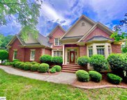 9 Hickory Chip Court, Simpsonville image