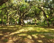 2974 Maritime Forest Drive, Johns Island image