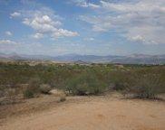 136XX E Dove Valley Road Unit #'-', Scottsdale image