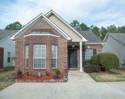 5379 Cottage Ln, Hoover image
