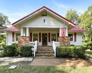 3654 Hoggett Ford Rd, Hermitage image