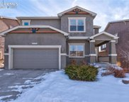 4853 Young Gulch Way, Colorado Springs image