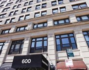 600 South Dearborn Street Unit 1810, Chicago image