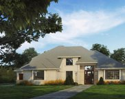 5925 Rettig  Lane, Indian Hill image