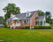 4717 FORGE ROAD, Perry Hall image