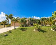 2744 NW 45th PL, Cape Coral image