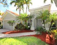 1743 Breakers Pointe Way, West Palm Beach image