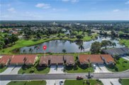 13359 Tall Grass CT, Fort Myers image