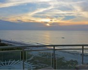 1590 Gulf Blvd Unit 403, Clearwater Beach image