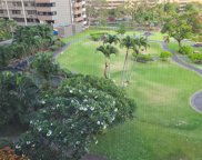 1255 Nuuanu Avenue Unit E905, Honolulu image