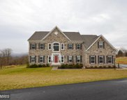 13232 WATERFORD VIEW COURT, Lovettsville image