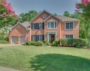 1128 Holly Tree Farms Rd, Brentwood image