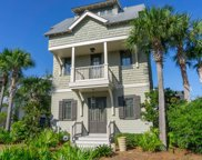 39 Cypress Walk, Santa Rosa Beach image