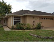 1255 Las Cruces Drive, Winter Springs image
