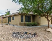 17197 N 52nd Avenue, Glendale image
