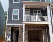 2318 Creekmere  Lane Unit #Lot 65, Charlotte image
