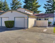 11045 SE 249th Ct Unit D, Kent image