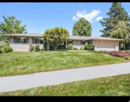 2881 E Blue Spruce Dr S, Holladay image
