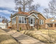 7615 Forest View  Drive, St Louis image