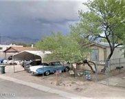 3341 N Cardi, Tucson image