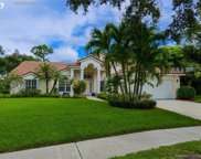 706 SW Lighthouse Drive, Palm City image