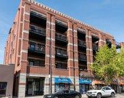2222 W Belmont Avenue Unit #405, Chicago image