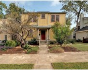808 Rutherford Pl, Austin image