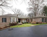 16510 Baxter Forest Ridge, Chesterfield image