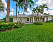 116 Victoria Bay Court, Palm Beach Gardens image
