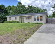 506 Normandy Drive, Wilmington image