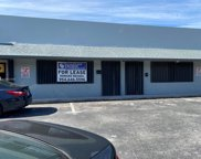 3575 Nw 9th Ave Unit #3575, Oakland Park image
