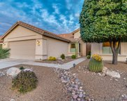 838 N Turquoise Vista, Green Valley image