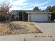 1213 Grouse, Redding image