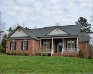 178 Hunters Hill Unit #14, Statesville image