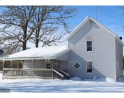 971 County Road D, Woodville image