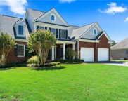 27 Colonial Circle NW, Cartersville image