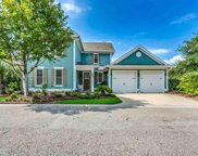 621 Olde Mill Dr., North Myrtle Beach image