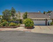 2713     Sandpiper Drive, Costa Mesa image