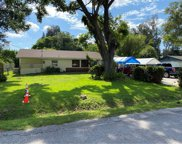 5916 13th Street E, Bradenton image