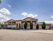 7131 South Wenatchee Way Unit B, Aurora image