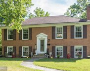 9100 GRIST MILL ROAD, Alexandria image