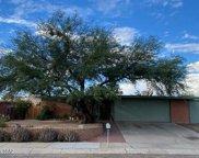 6773 N Positano, Tucson image