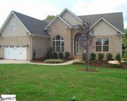 120 Fox Farm Way, Greer image