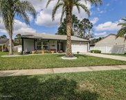 6825 CANDYROOT CT, Jacksonville image