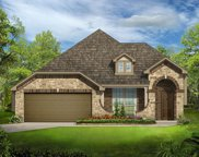 4217 Sweet Clover, Fort Worth image