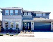 10349 E Thornton Avenue, Mesa image