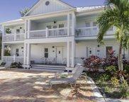 410 Porter, Key West image