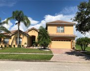 3240 Winding Trail, Kissimmee image
