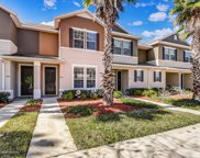 4220 PLANTATION OAKS BLVD Unit 1912, Orange Park image
