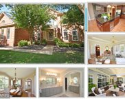 17831 SUNRISE VIEW COURT, Leesburg image